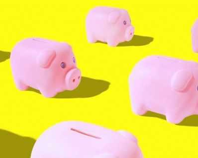 9 лесни начина да пестиш пари през новата година