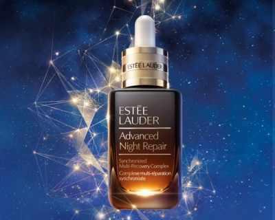 Звезден блясък, иновация и стил в грижата за кожата ...