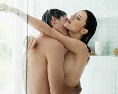 5 начина да получиш секса, който искаш