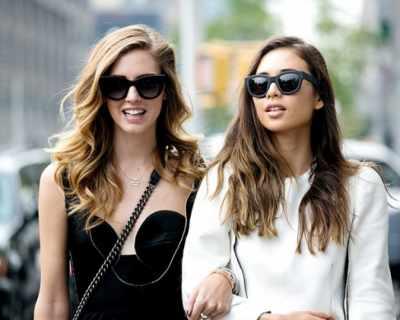 10 неща, които може да носиш на всяка възраст