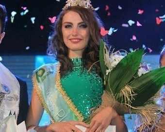 Марина Войкова: Върнах се от Грузия като победител