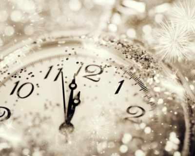 Към последната минута на 2016 ще прибавят високосна ...