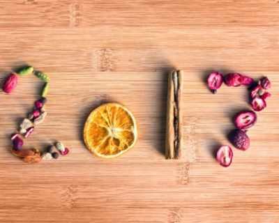 Кулинарни тенденции 2017