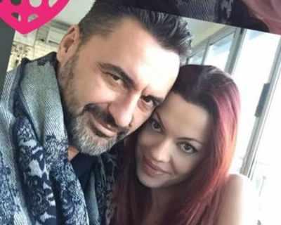 Взаимна ли е любовта между Славея Сиракова и Алекс Ломски?