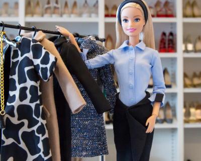 15 модни правила, които не трябва да спазваш