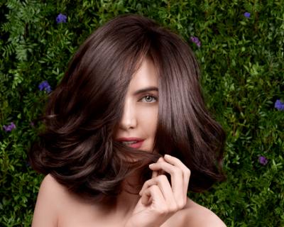 Как да поддържаме косата млада