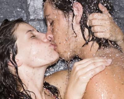 Как да правиш най-хубавия секс в живота ви