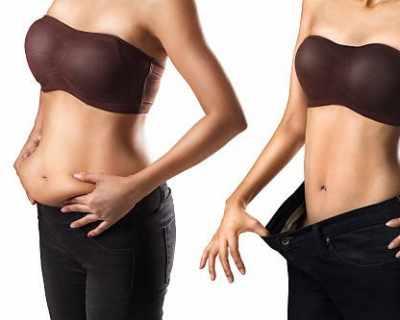 7-дневна диета при подут корем