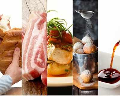 7 храни, които да не консумирате