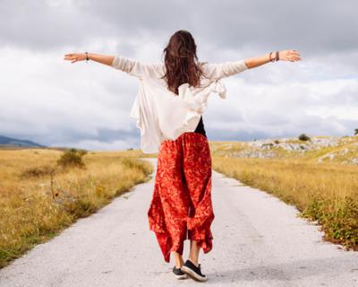 8 лесни начина да победиш стреса и тревогата