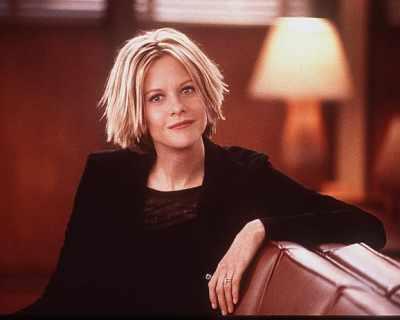 Най-красивите актриси от 80-те