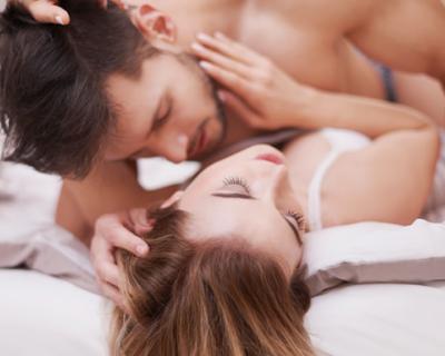 12 неща, които мъжете обичат в мисионерската