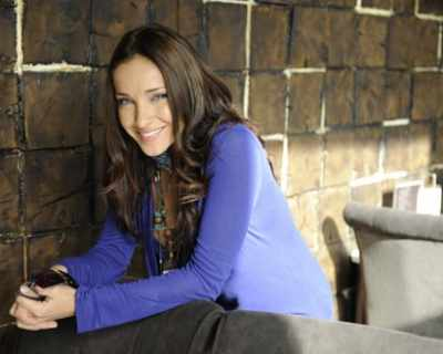 Алекс Раева се върна на сцената 2 месеца след раждането