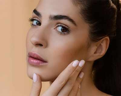 15 правила в грижата за кожата преди лятото от д-р ...