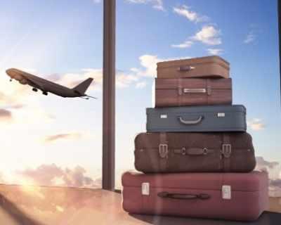 Загубен багаж – кошмарът на всеки пътуващ