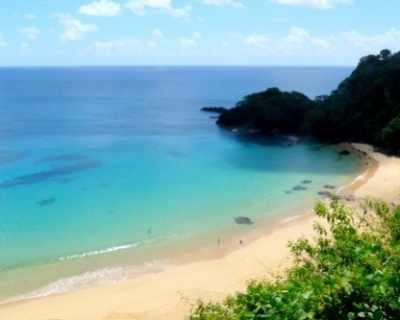 10-те най-красиви плажа в света