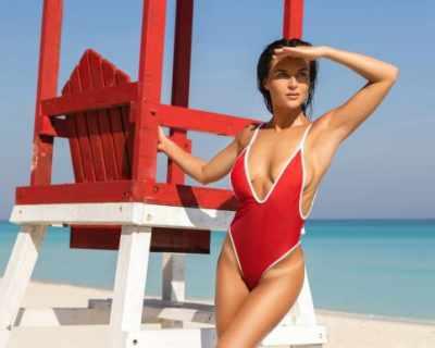 Опасности, които ни дебнат на плажа