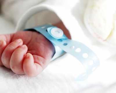 Съдия смени името на бебе, записано като Джихад от ...