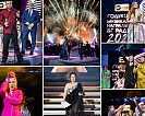 Победителите от Годишните Музикални Награди на БГ ...