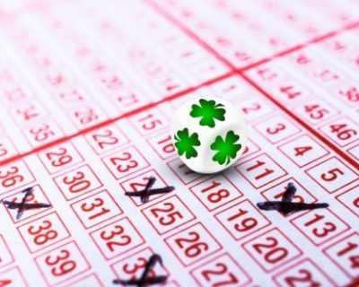 Американец спечели един милион от намерен лотариен ...