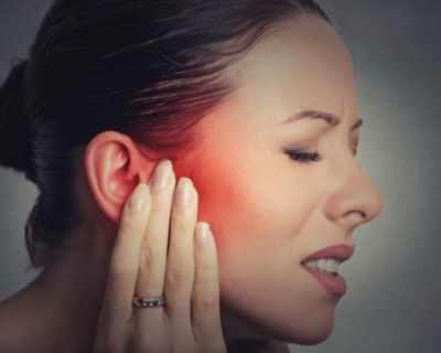Кои са болестите на слуха?