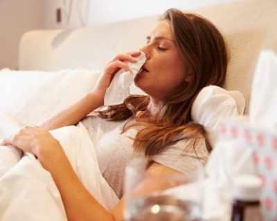 4 причини, заради които се разболявате по време на път