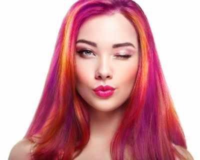 Грижа за боядисаната коса - 8 топ съвета