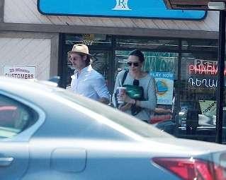 Брад и Анджелина се отказаха от лукса