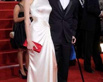 Децата на Брад и Анджелина ще покорят Холивуд