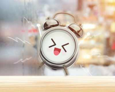 Лекар: Забравете за будилника по време на карантина