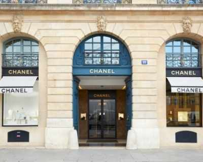 """""""Шанел"""" предизвика гняв с луксозен бумеранг за 1500 ..."""
