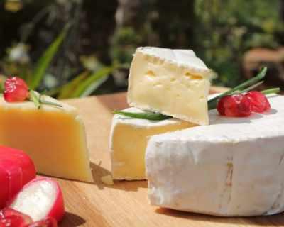 Откриха сирене на повече от 3000 години