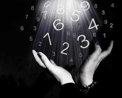 НУМЕРОЛОГИЯ: Какво разкрива числото на съдбата ви?