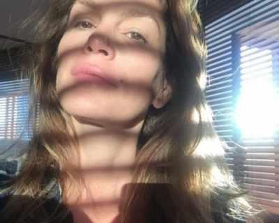 50-годишната Синди Крауфорд публикува своя снимка  ...