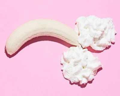 Любопитни пенис факти, които ще те изненадат