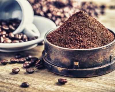 З бързи рецепти за десертен крем с кафе