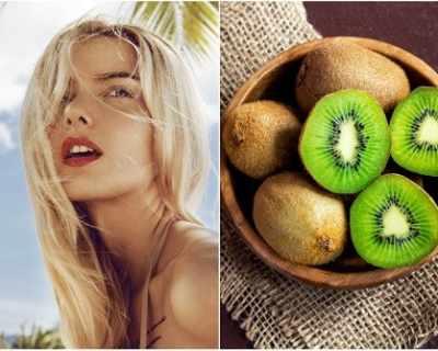Храни и напитки, които предпазват кожата от слънцето