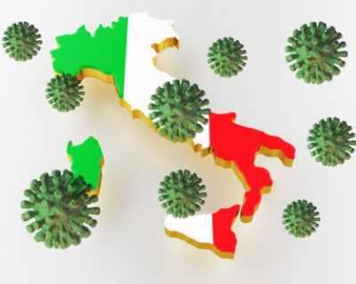 В Италия ще проведат тестове на лекарството за ...