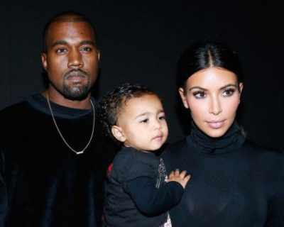 Ким Кардашян и Кани Уест очакват трето дете, но този ...