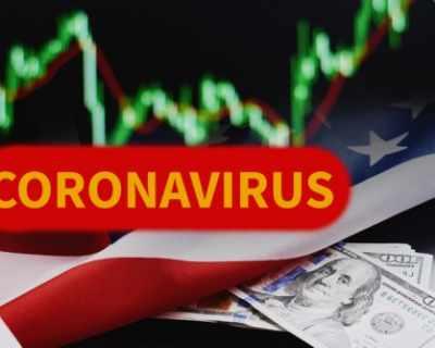 Кой печели най-много от изолацията при коранвирус?
