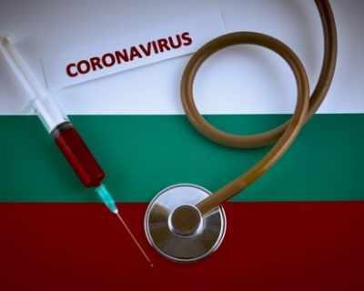 202 са вече случаите на коронавирус у нас