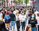 Китайците победиха коронавируса - как успяха?