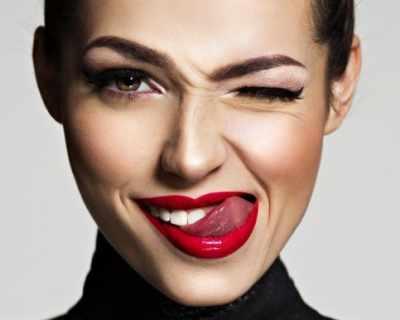 Да разбием митовете за диетите, красотата и здравето