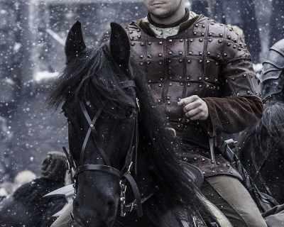 Още звезди от Game of Thrones идват у нас