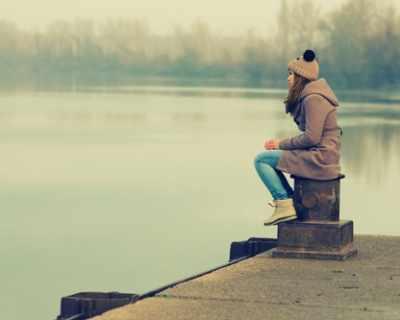 Какви са  признаците на депресия при тийнейджърите?