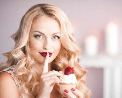4 съвета, с които да откажете захарта