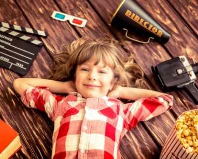 Какво да правите, когато детето ви отговаря?