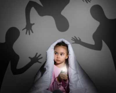 Какво разкриват кошмарите за здравето ни
