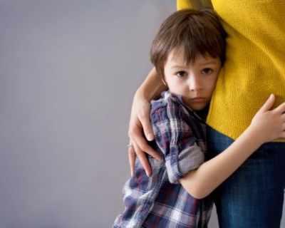 Чувствителните деца – как да ги разпознаем и как да ...
