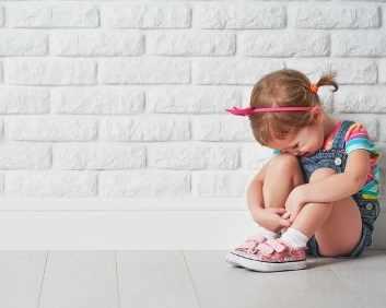 Родителските грешки, които пречат на адаптацията на ...